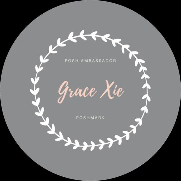 gracexie